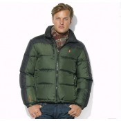 Down Jackets (83)
